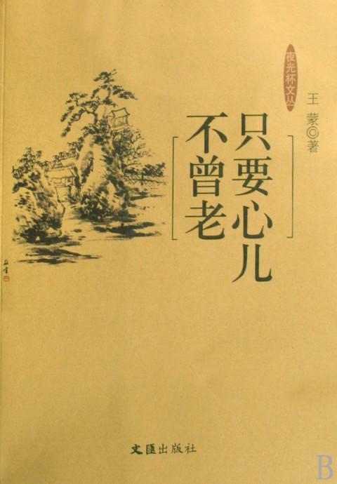 腊月初/进货¥856.5/----/年底地摊两天纯利¥1300/