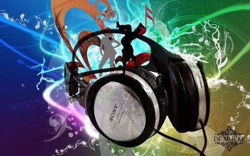 快手3D-4D-双音-环绕--视频里提取出的高品质MP3