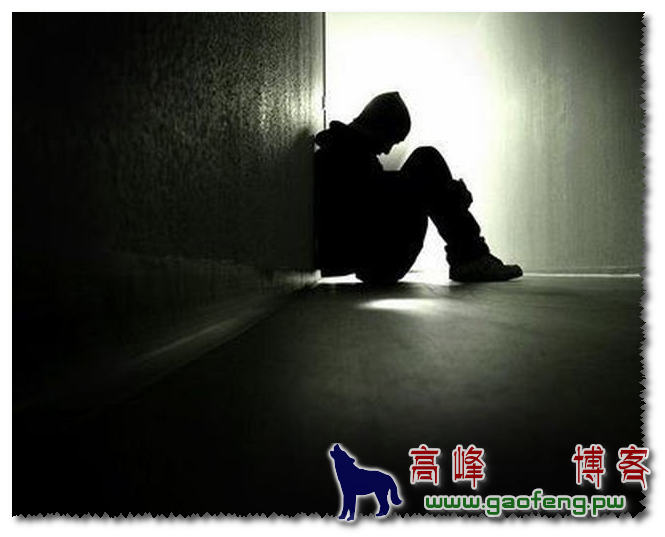 ★一个人★孤独的永远不是一个人★是一种态度★